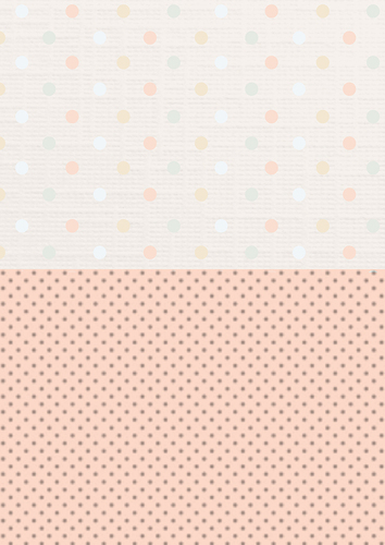 Background sheets - Yvonne Creations