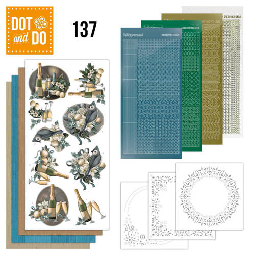 Dot and Do 137 Christmas Whishes