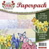 Paperpack - Amy Design - Spring