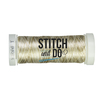 Stitch & Do 200 m - Gem�leerd - Kraft